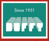A.B. Duffy, Inc.
